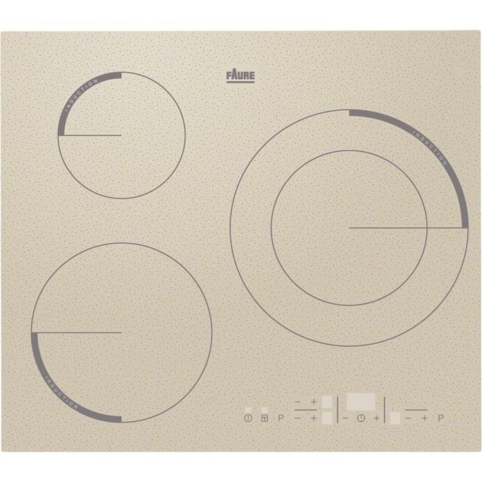 latest comparatif plaque induction foyers guide duachat plaque induction with comparatif gaz. Black Bedroom Furniture Sets. Home Design Ideas