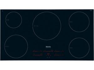 plaques induction 5 feux guide d 39 achat plaque induction. Black Bedroom Furniture Sets. Home Design Ideas