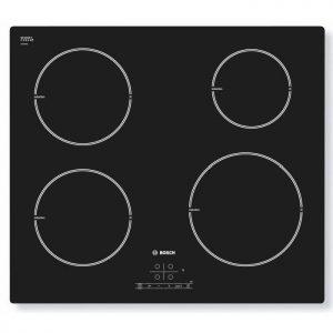 plaque induction 4 feux guide d 39 achat plaque induction. Black Bedroom Furniture Sets. Home Design Ideas